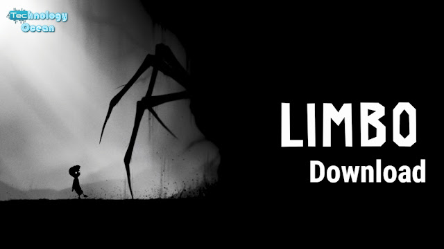 limbo free download pc full version