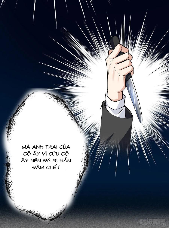 Thí Hôn Lão Công, Cần Giúp Sức Chap 201