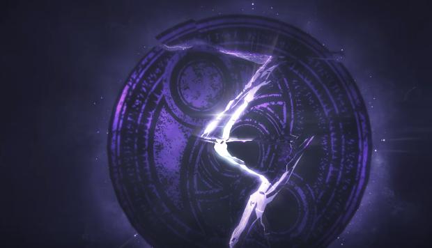 Bayonetta 3 se confirma para Nintendo Switch en exclusiva