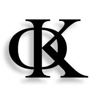 Monogram Symbol