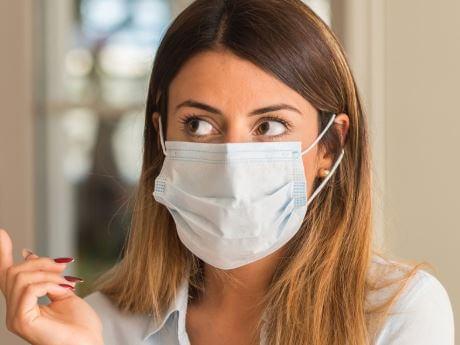 3 منتجات تسويقية في العالم يسيطر عليها فيروس كورونا
