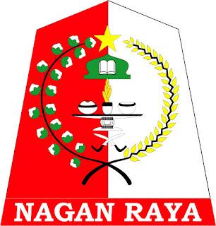 Hasil Hitung Cepat.Quick Count Pilbup Nagan Raya 2017 Provinsi Aceh, Hasil Penghitungan dan Perolehan suara sementara Pilkada Pilbup Nagan Raya 2017 img