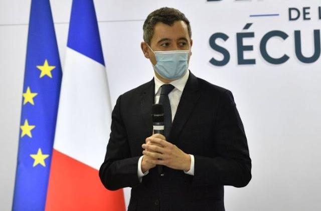 """Ministro da França pede desculpas por comentários """"infelizes"""" contra os evangélicos"""