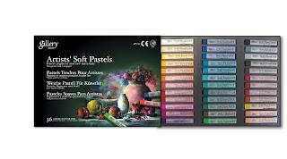 http://www.foamiran.pl/pl/p/Mungyo-Artists-Gallery-Soft-Pastels-24/895