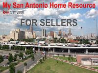 my-san-antonio-home-resource