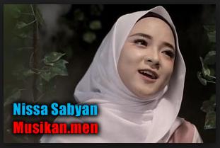 Download Full Kumpulan Lagu Nissa Sabyan Terbaru 2018 Mp3 Dan Rar