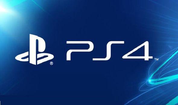El crossplay en PS4 está listo para funcionar al 100%.
