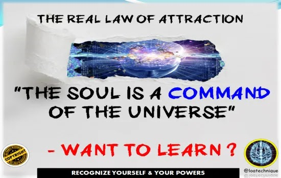 best law of attraction quotes,daily law of attraction quotes,the secret law of attraction quotes,the law of attraction quotes,law of attraction quotes,law of attraction quotes images,law of attraction quotes wallpaper,positive law of attraction quotes,secret quotes about life ,positive affirmations,tiktok, TIk Tok, manifest, manifest your soulmate, manifesting happiness, manifesting, manifesting wealth, Self