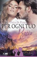 https://lindabertasi.blogspot.com/2019/04/review-party-per-ogni-tuo-bacio-di.html