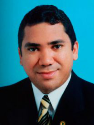 Justiça Eleitoral cassa mandato do prefeito e vice de Irauçuba