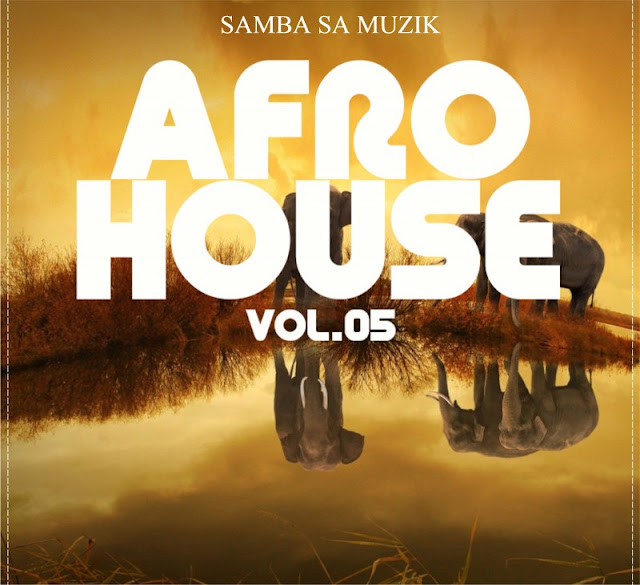 http://www.mediafire.com/file/wy0hh79iaragi7c/TOP_20_-_100%2525__Afro_House_Vo.5.rar/file