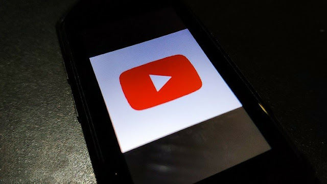 Google and YouTube are reportedly being fined millions for collecting data on children