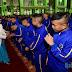 Gubernur Jawa Barat Ridwan Kamil Ingatkan Praja IPDN Bahaya Hoaks