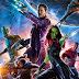 銀河守護隊/星際異攻隊(Guardians of the Galaxy)觀後感:沒想到是部科幻喜劇