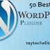 Wordpress Plugins that will Help Every Blogger.