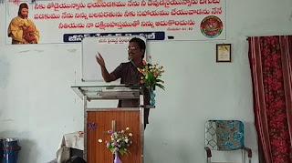قس هندي يقول ان الحياة أصبحت أكثر صعوبة بالنسبة للمسيحيين وسط تصاعد الاضطهاد