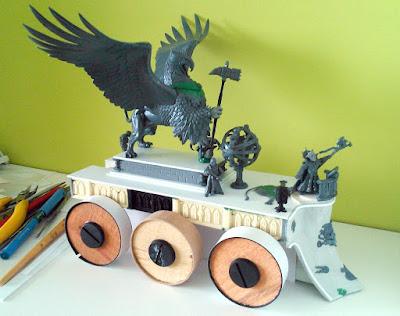 batalla a las puertas de kislev (tomado de cargad) Altar%2Bde%2BSigmar