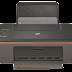 Télécharger HP Deskjet 2514 Pilote Imprimante Pour Windows et Mac