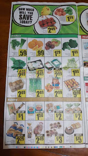 FreshCo Weekly Flyer March 2 – 8, 2017