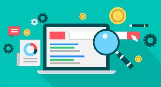 فهم تحسين محركات البحث والتسويق عبر محرك البحث