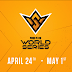 5 Fakta mengenai Free Fire World Series, World Esports Event dari Garena