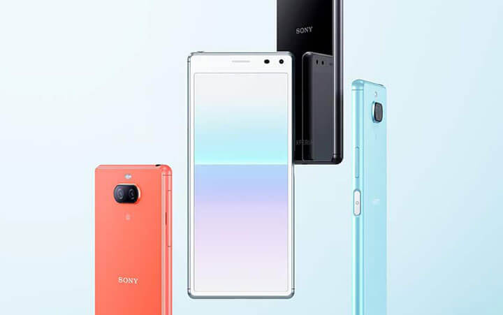 Sony-xperia-8-official