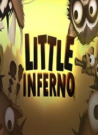 littleinferno free download