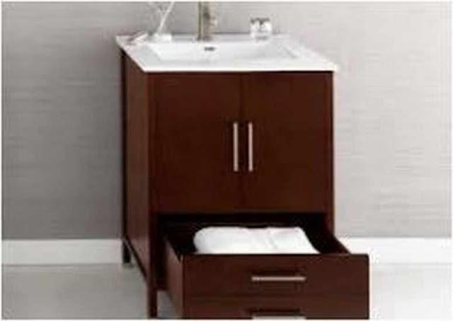 tips simple bathroom vanities miami showroom