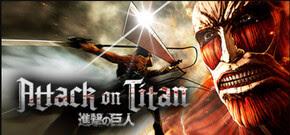 Tips Terbaik Bermain Attack On Titan Games Online