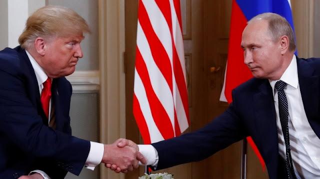 سلاح الجو الأمريكي مقابل نظيره الروسي.. من يتفوق؟