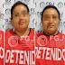 Par de ancianos son vinculados a proceso por violar a menor de 10 años, en Tampico