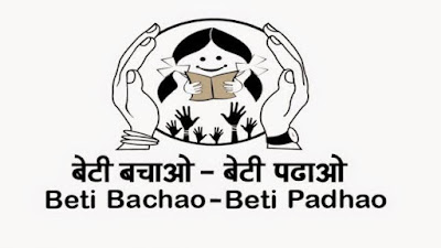 Uttarakhand was named among best performing states in 'Beti Bachao, Beti Padhao' scheme