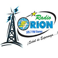 radio orion
