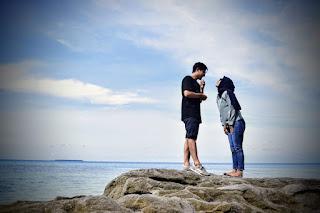 Pantai Tanjung Gelam Karimunjawa 4