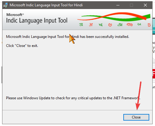 installing-process-of-english-to-hindi-typing-offline-tool