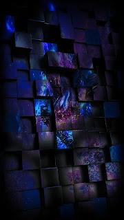 خلفيات موبايل اجمل خلفيات جوال روعة سوداء و ملونة