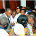 PHOTOS ; QNET ABSOLUTE LIVING EXPO AT MLIMANI CITY DAR ES SALAAM