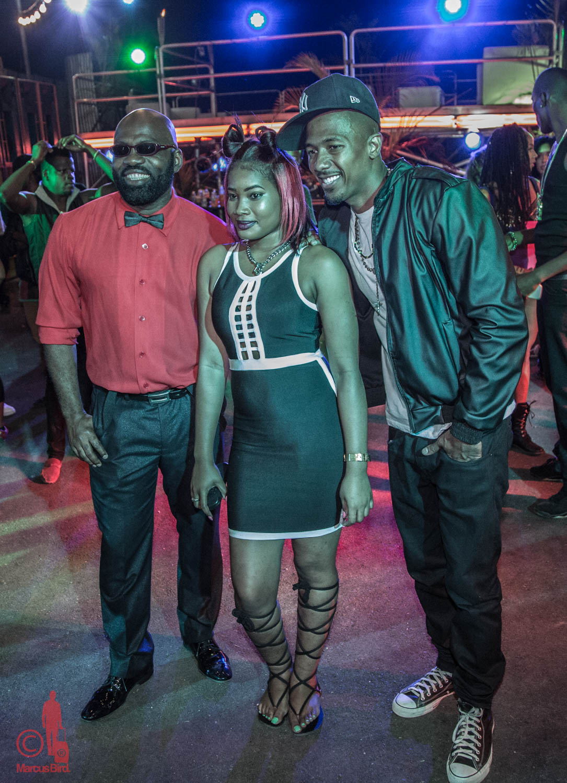 jamaica news �king of the dancehall movie script nick