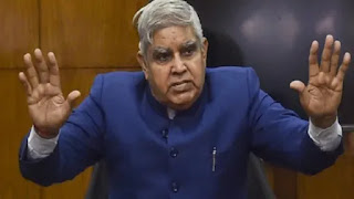 bangal-governor-dhankhad