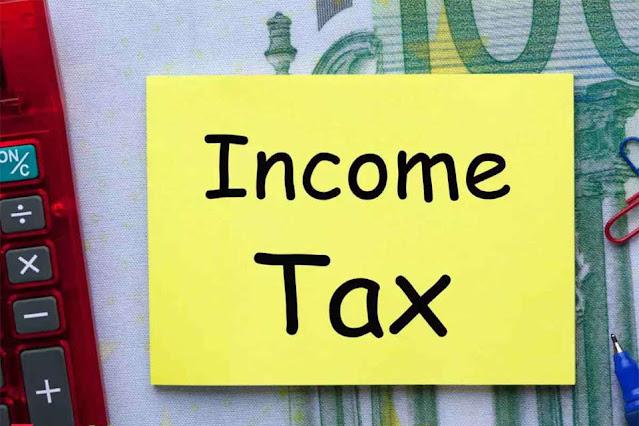 आय-tax1