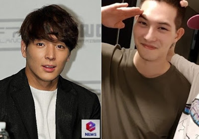 Celebrities   agencies deny involvement in Jung Joon Young s ... bc4ecadc2