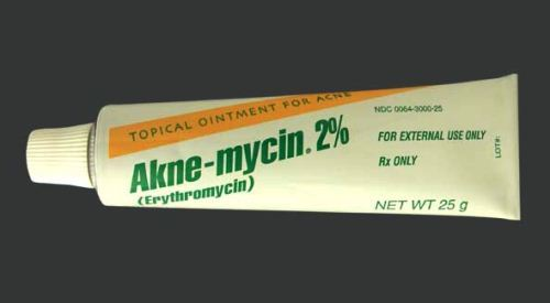 Akne-mycin.2%