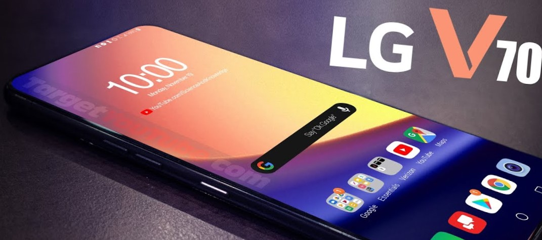 what-can-you-say-lg-v70-leaks-right-after-lg-mobile-shuts-down-droidvilla-tech-1-android-tech-blog