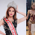 Roxanne Baeyens wins 1st runner-up at Miss Tourism and Culture Universe in Myanmar