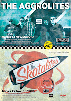 the-aggrolites-the-skatalites-brixton-records