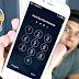 Est très important de connaître cette nouvelle astuce qui permet à quiconque d'entrer votre iPhone facilement et sans aucun logiciel!