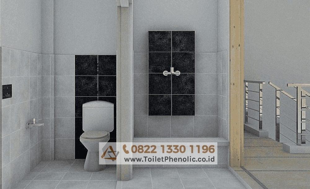 toilet%2Bcubicle%2Bmasjid%2B1