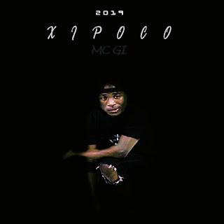 BAIXAR MP3 || MC Gi - Xipoco || 2019