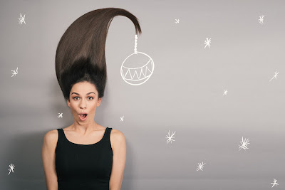Arganlife Hair Shampoo