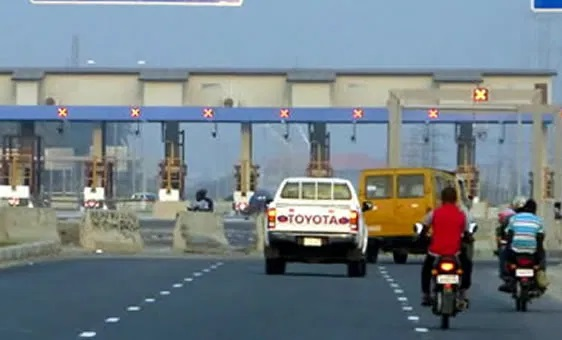FG Announces Plans To Introduce Tollgates On 12 Highways